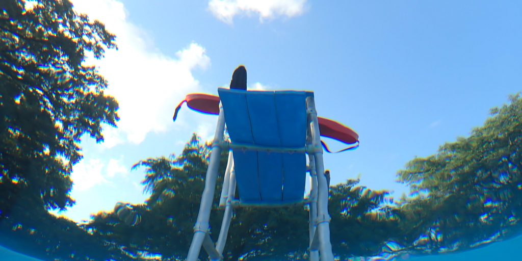 swimming pool omaha westridge